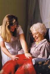 Nurse-+-resident